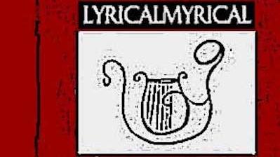 lyrical myrical