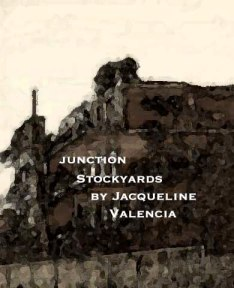 stockyards copy