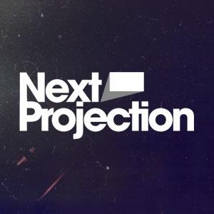 nextprojection-1344199030_600