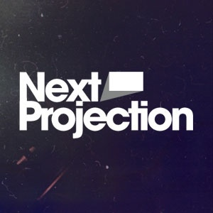 nextprojection-1344199030_600
