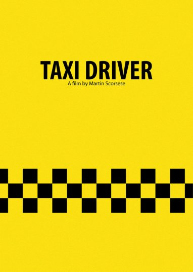 - taxi_driver_poster_by_ice_teague-d39918d