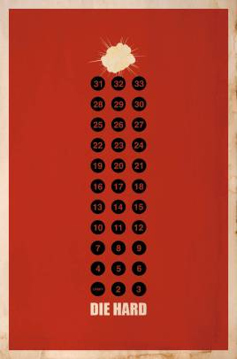 die-hard-minimalist-poster