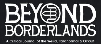 beyond borderlands