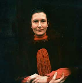 levertov-1957-by-jonathan-williams