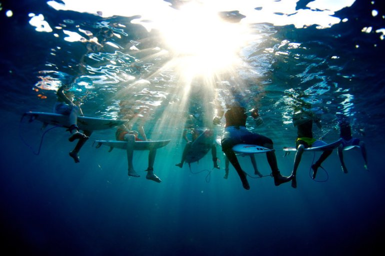Photographer-Morgan-Maassen-Athlete-Jake-Marshall-Taylor-Clark-Frankie-Harrer-Colt-Ward-Thelen-Whorrell-Nolan-Rapoza-Dryden-Brown-Location-Tavarua-Fiji