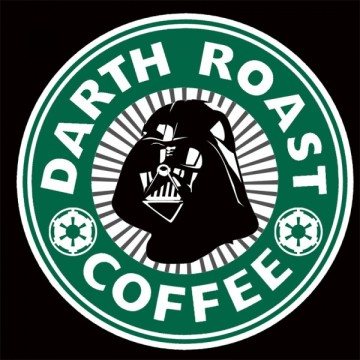 star-wars-darth-roast-t-shirt-image-600x600
