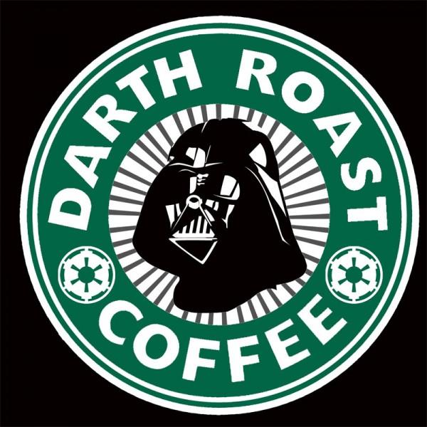 star-wars-darth-roast-t-shirt-image-600x600