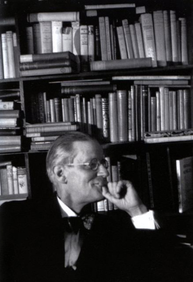 James_Joyce_photo_Gisele_Freund