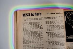 Radicals-of-Retro-futurism-1989-is-here-300x199