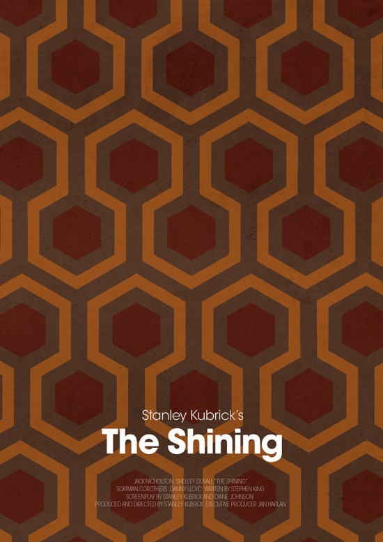 http://www.minimalist-approa.ch/great-minimalist-movie-poster-concepts