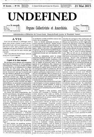 L'Avant-Garde_Front copy
