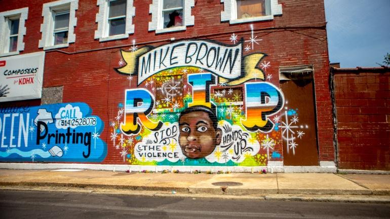 ferguson-mike-brown-mural_