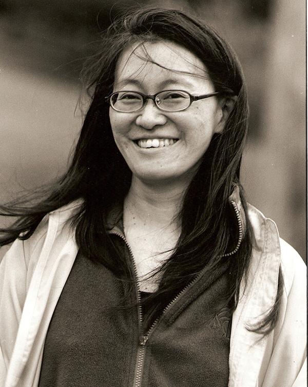 Wong-Rita-lg