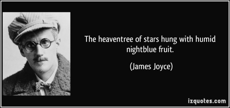 quote-the-heaventree-of-stars-hung-with-humid-nightblue-fruit-james-joyce-242066