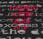 TorontoPoetryTalksSquare